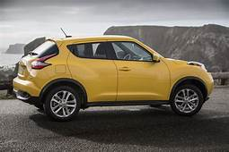 New And Used Nissan Juke Prices Photos Reviews Specs