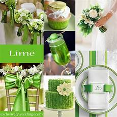 17 best images about royal blue lime green theme pinterest royal blue wedding