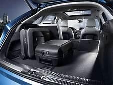 AllCarsChannelcom  Updated Audi Q3 Introduces New