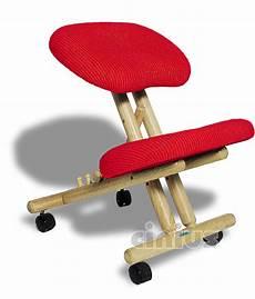 stokke usata sedia ergonomica stokke usata