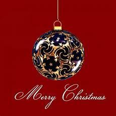 carte de voeux noel merry christmas photo gratuite images pour carte de voeux 192 t 233 l 233 charger
