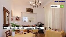 soggiorni a firenze soggiorno sogna firenze hotel review 2017 hd florence