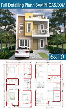 sketchup house plans awesome plan maison sketchup that you must know you re in