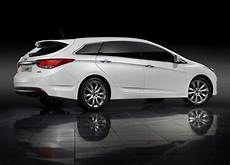 Hyundai I40 Wallpapers Family Car Xcitefun Net