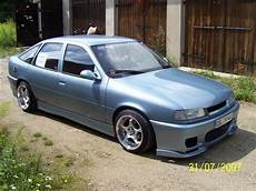 opel vectra a cc heiner bp tuning community