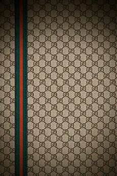 gucci wallpaper hd iphone pin by ramos on wallpaper gucci wallpaper iphone