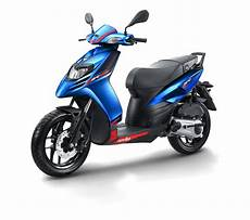 Piaggio Expands Aprilia S Experience Portfolio With