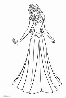 disney princess coloring pages with images disney