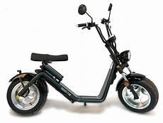 city scooter elektro edi elektro scooter 1200l harley city scooter schwarz