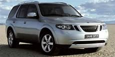 car service manuals pdf 2006 saab 9 7x seat position control saab 9 7x 2005 2007 service repair manual download manuals