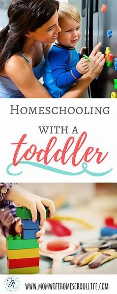 worksheets for toddlers 18182 momwifehomeschoollife h8ppvy homeschool teaching homeschool homeschool