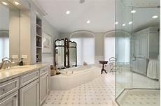 Choosing The Right Type Of Ceramic Floor Tile