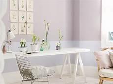 Wandfarben Das Sind Unsere Expertentipps Kinderzimmer