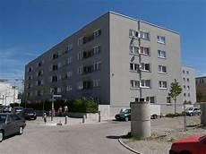 Hild Und K Architekten Munich Apartments