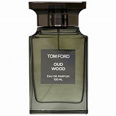 tom ford oud wood 100ml tom ford blend oud wood eau de parfum spray 100ml