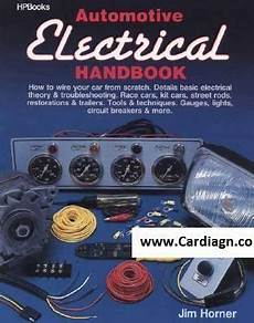 small engine repair manuals free download 2010 jeep commander electronic toll collection automotive electrical handbook pdf free download scr1 mec 225 nica electrical troubleshooting
