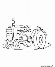 Deere Malvorlagen List Kleurplaat Tractor Fendt Kidkleurplaat Nl