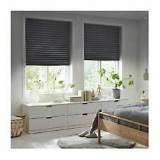 ikea with blackout blinds for sale ebay