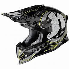 dirt bike helm 2013 just 1 j12 motocross st helmet black just 1