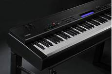 new yamaha stage pianos cp4 cp40 tonylongmusic co uk