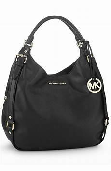 michael kors handbags outlet best sale price sema data co op