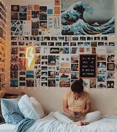 Aesthetic Vsco Bedroom Ideas by Vsco Hollischurchill Decoration Room Decor Bedroom