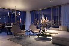 an intricate luxury apartment in the city of peek inside park and shore jersey city s ultra luxury