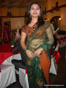 south aunties in low hip saree projects to try saree saree blouse