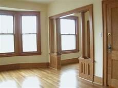 best paint colors with oak trim dark optimizing home