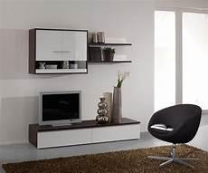 meuble tv a suspendre meuble tv blanc laqu 233 224 suspendre id 233 es de d 233 coration
