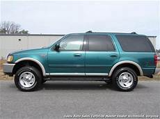 1998 98 ford expedition 4x4 wiring 1998 ford expedition eddie bauer 4x4