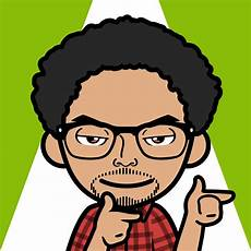 Steam Profilbild Generator - avatar erstellen so geht es kostenlos und mit creator