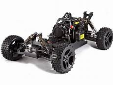 Rage Xb 1 5 Scale Gas Buggy