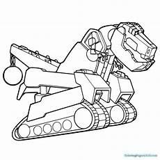 Gratis Malvorlagen Dinotrux Dinotrux Kleurplaten Ausmalbild Vaiana Ausmalen
