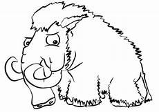 ausmalbilder tiere nordamerika tiffanylovesbooks