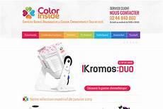 vente en ligne ouvrir un site de vente en ligne design de site