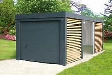 fertiggaragen vergleichen omicroner garagen