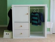 Great Montessori Toddler Bedroom With An Ikea 2 X 2