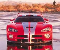 belles images voitures de course