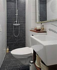 Bathroom Shower Room Design Ideas by Small Shower Room Ideas For Small Bathrooms Furniture
