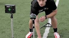 for the pro agility test 5 10 5