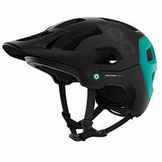 poc mtb trail helmet all styles sizes colors enduro