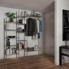 scaffali per cabine armadio elementi componibili per cabine armadio e mobili prezzi e