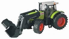 Bruder Trecker Malvorlagen Bruder Claas Atles 936 Rz Mit Frontlader 3011 Traktor