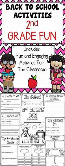 126 best images about back to school on pinterest first day of school teaching and classroom