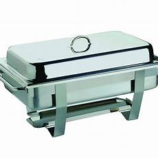 food service equipment including food trays serving