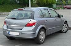 file opel astra h 1 6 twinport rear 20100509 jpg