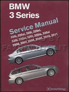 old cars and repair manuals free 2006 bentley continental free book repair manuals 2006 2011 2012 bmw 3 series bentley repair shop manual