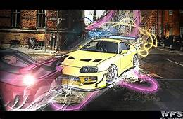 1000  Images About The Fast And Furious On Pinterest