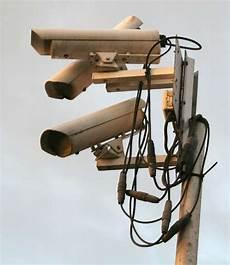 Comment Installer Un Kit De Surveillance